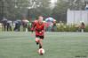 2009 09 05 F4_059_Foarut F4-pb