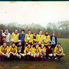 OZC 2 kampioen (1983)