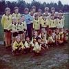 penaltybokaal met Jan Jongbloed (1985)