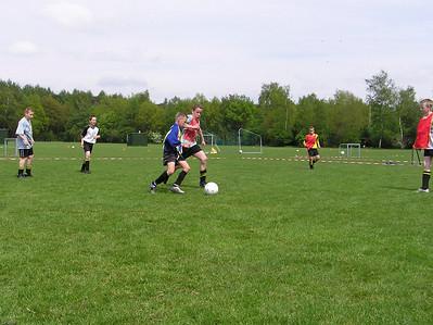 Goalmaster 2004