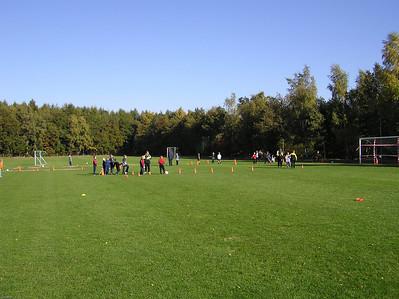 Voetbalspeldag 2004