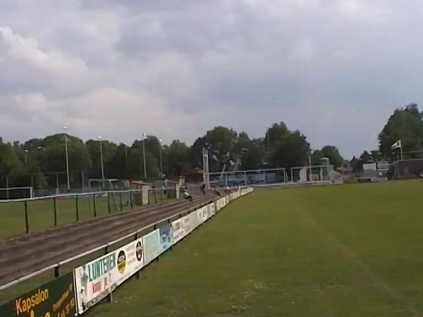 Lunteren-OZC (juli 2005)