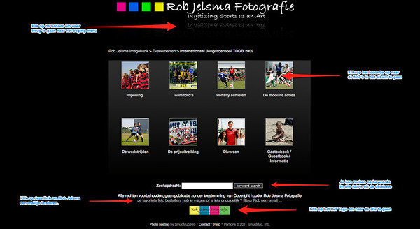 Foto's zijn alleen voor privé gebruik, commercieel gebruik is niet toegestaan. Die Bilder sind nur für den privaten, kommerziellen Gebrauch ist nicht erlaubt. Rob Jelsma Fotografie - info@robjelsma.nl - +31 (0)6 53321935