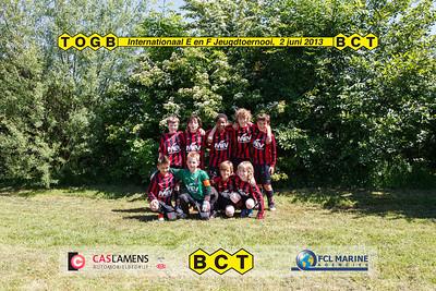 F2- OJC Rosmalen-9864-Edit