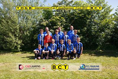 E1- Rupel Boom FC-9848-Edit