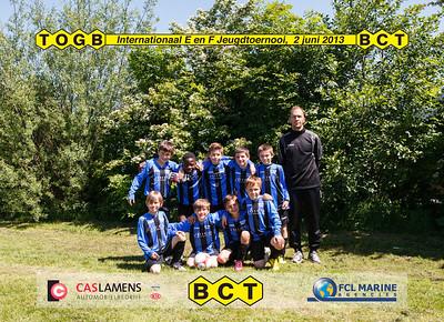 F1 - Rupel Boom FC-9889-Edit