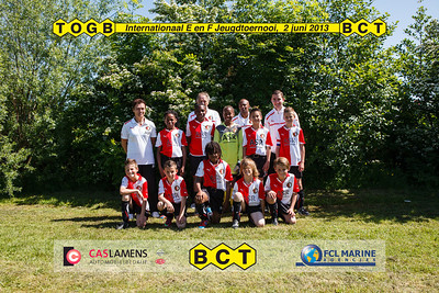E1- Feyenoord-9852-Edit