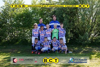 E2-VV Heerenveen-9731-Edit