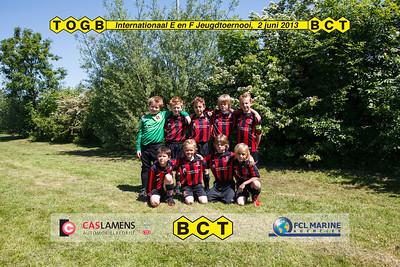 F1 - OJC Rosmalen-9878-Edit