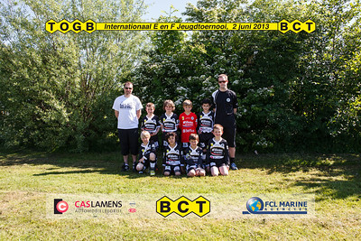 F1- Eendracht Aalst-9776-Edit
