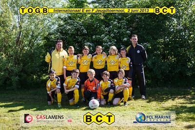 E1- Sporting Lokeren-9751-Edit