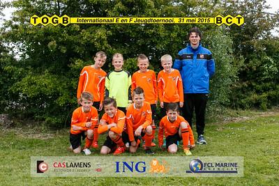 Volendam - F2_MG_8465-Edit