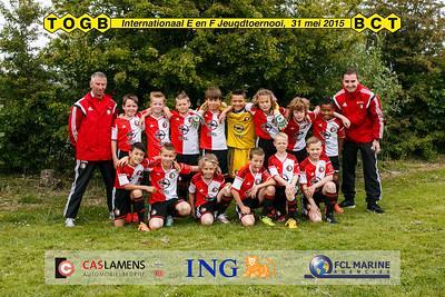 Feyenoord-E1_MG_8373-Edit