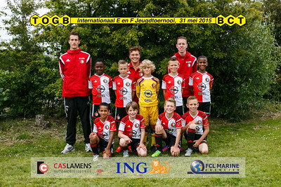 Feyenoord F2_MG_8439-Edit