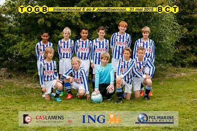 SCHeerenveen-E1_MG_8379-Edit