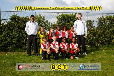 F2-Feyenoord-6307-Edit