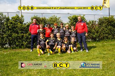 E2 - KSC Lokeren-6355-Edit