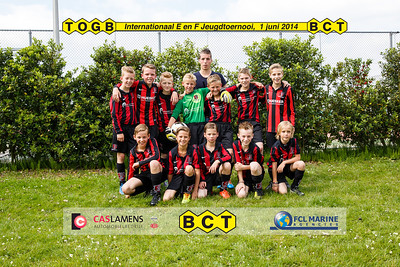 E1 - OJC Rosmalen-6388-Edit