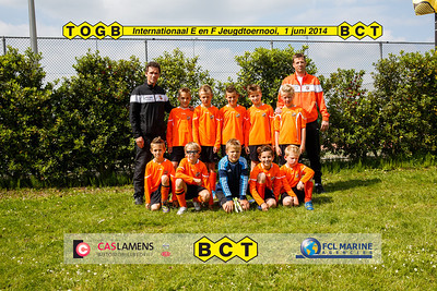 F1 - RKAV Volendam-6406-Edit