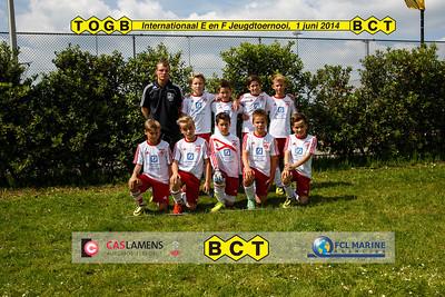 E1 - FC Hennef-6438-Edit