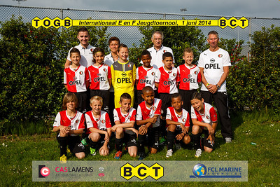 E1-Feyenoord-6296-Edit