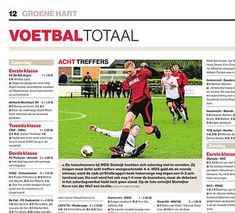 2019-12-16 23_22_52-Algemeen Dagblad
