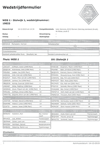 2019-12-15 08_25_48-IMG_20191214_0001 pdf - Adobe Acrobat Reader DC