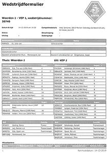 2019-12-15 08_29_15-IMG_20191214_0002 pdf - Adobe Acrobat Reader DC