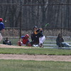 - Port Huron Northern hosted Cousino for Baseball. April 8th, 2017 (MIPrepzone photo gallery by David Angell)