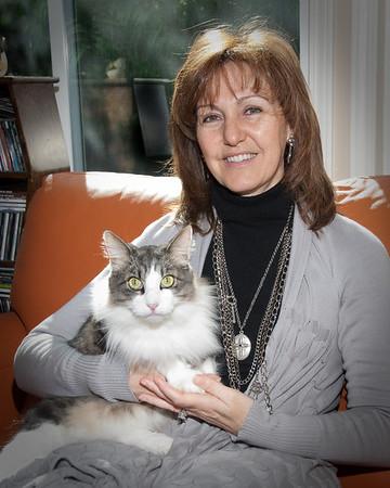 Sharon Papa-7938