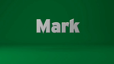 Mark VO Sample