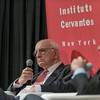 Antonio Garrigues Walker, Paul Volcker & Julio Durán - Lessons Learned from the Crisis in the United States & Europe