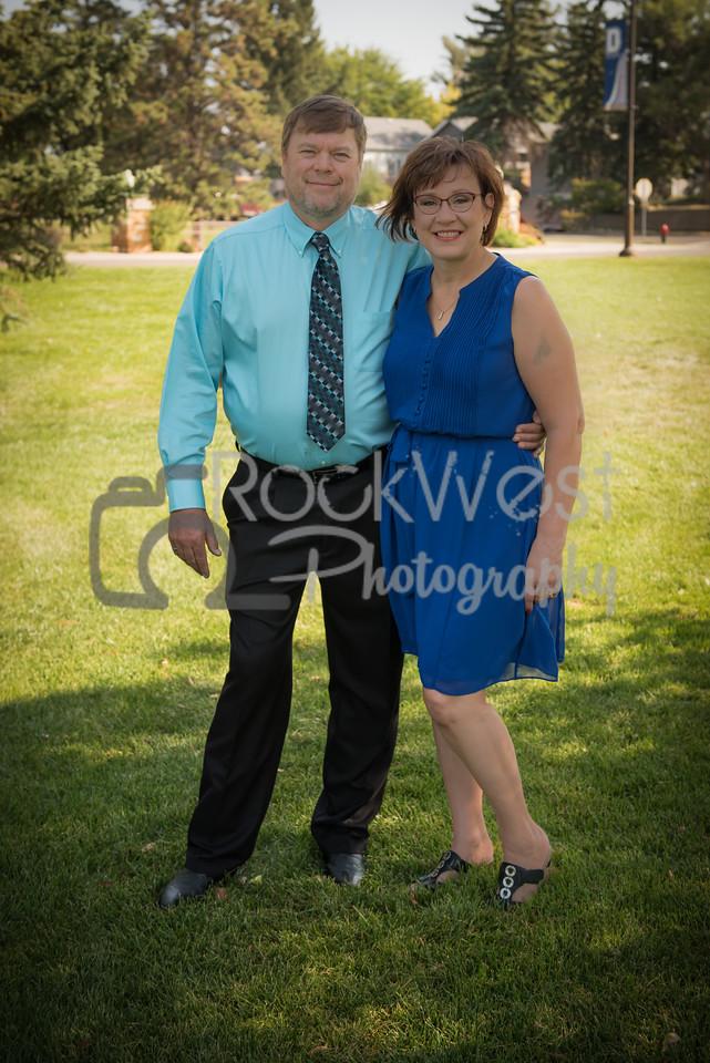 RockWestPhotography-9484