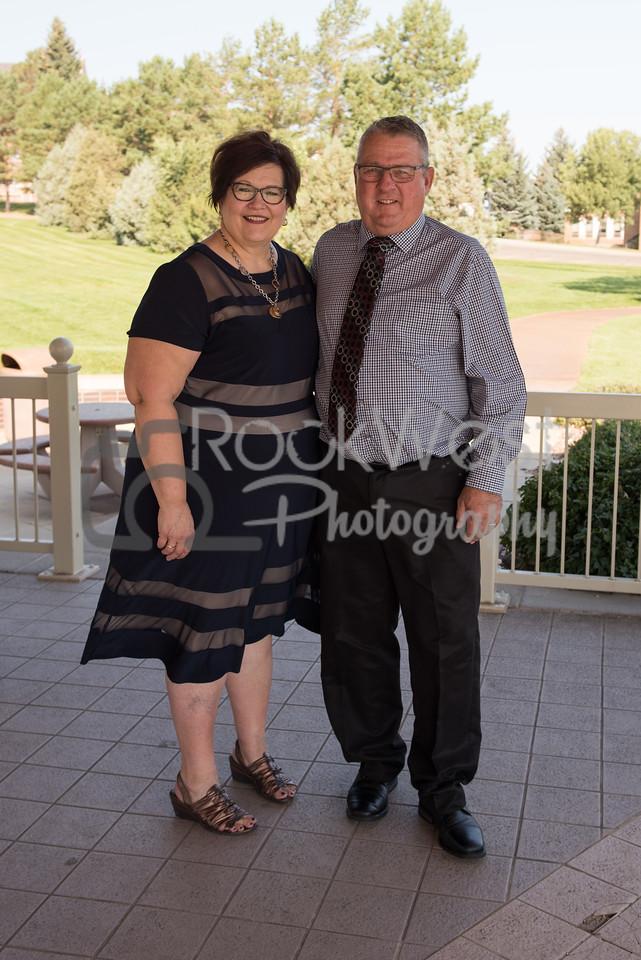 RockWestPhotography-9451