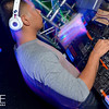 "Book a FREE Party at  <a href=""http://www.LiveScene.me"">http://www.LiveScene.me</a>"