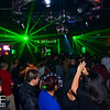 "Book Your Party! <a href=""http://www.LiveScene.me"">http://www.LiveScene.me</a>"