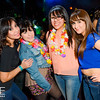 """Book Your Party!  <a href=""""http://www.LiveScene.me"""">http://www.LiveScene.me</a>"""