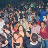 """Book Your FREE Party at  <a href=""""http://www.LiveScene.me"""">http://www.LiveScene.me</a>"""