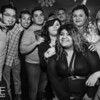 """Book Your Party at  <a href=""""http://www.LiveScene.me"""">http://www.LiveScene.me</a>"""