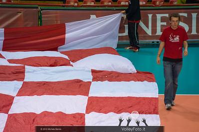 2008.11.02 Sirio Despar Perugia - Monte Schiavo Banca Marche Jesi   4ª Giornata Campionato Italiano Volley Femminile Serie A1 2008-09 (id:_DSC3416)