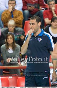 Emanuele SBANO