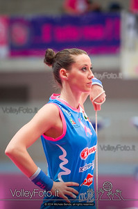 Valeria CARACUTA
