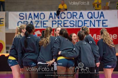 Robur Tiboni Urbino