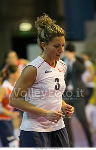 Ludovica DALIA