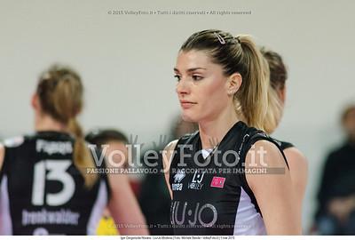 Francesca PICCININI,