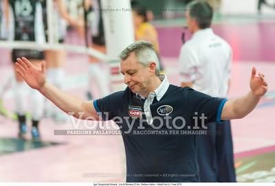 Luciano PEDULLÀ,