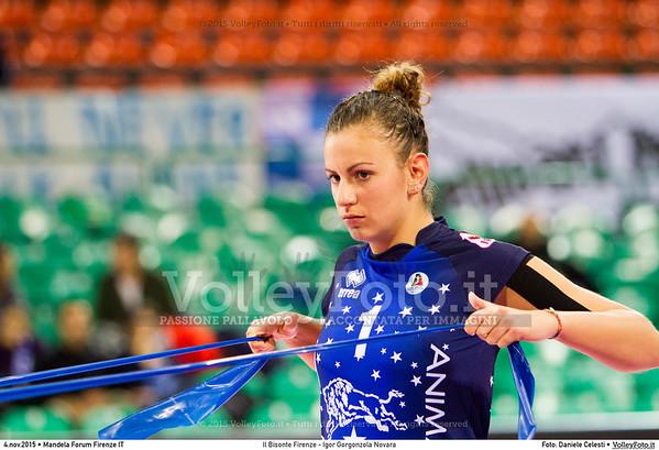 Elena PERINELLI #01