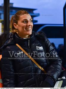 Savino del Bene Scandicci - Pomì Casalmaggiore 10ª giornata Campionato Italiano di pallavolo femminile Serie A1 2015/16.  Palasport Scandicci FI, 06.12.2015 FOTO: Maurizio Lollini © 2015 Volleyfoto.it, all rights reserved [id:20151206.DSC_7366]