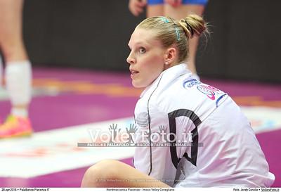Christina BAUER [4]