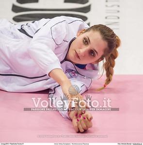 Giulia PASCUCCI [12]